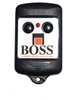 Steel-line/Boss HT1 Roller Door Remote Control