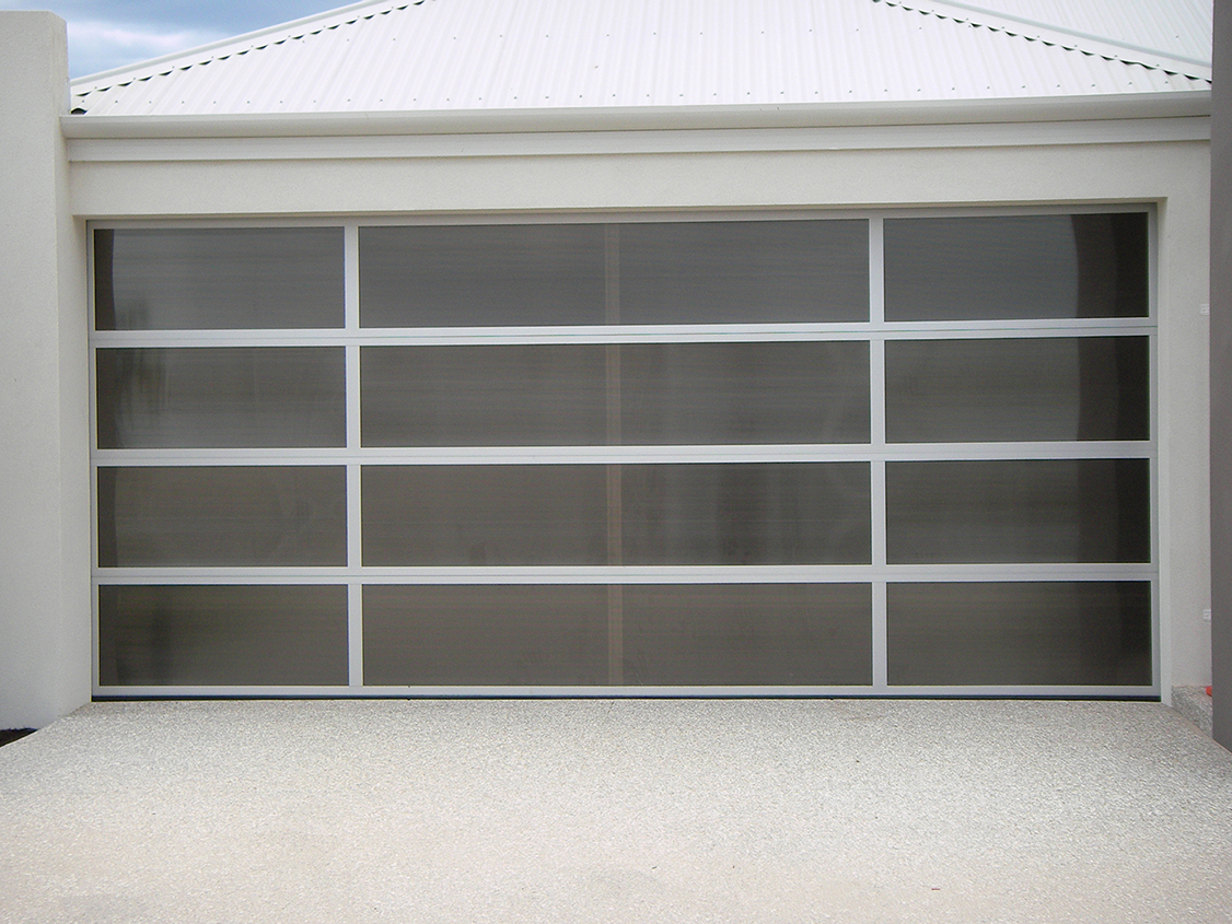 Danmar Multilite Door 2