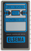 Elsema FMT301 Roller Door Remote Control