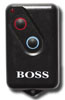 Steel-line/Boss HT4 Roller Door Remote Control