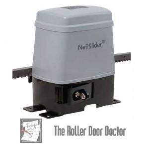 ATA Neoslider