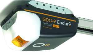 ATA GDO9 Enduro Gen 2 Series 2