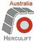 Australia Herculift