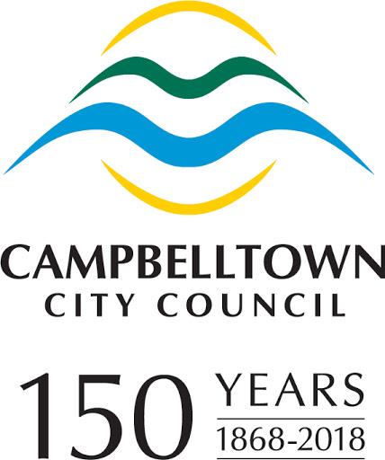 Roller Door Repairs and Services in Campbelltown