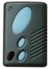 Gliderol TM305C Roller Door Remote Control