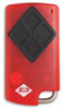 B&D Tri Tran Roller Door Remote Control