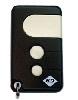 B&D CAD 433 KR Roller Door Remote Control