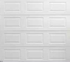 Gliderol oxford sectional door