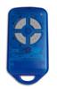 ATA PTX4 Roller Door Remote Control