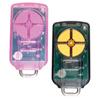 ATA PTX5 Roller Door Remote Control